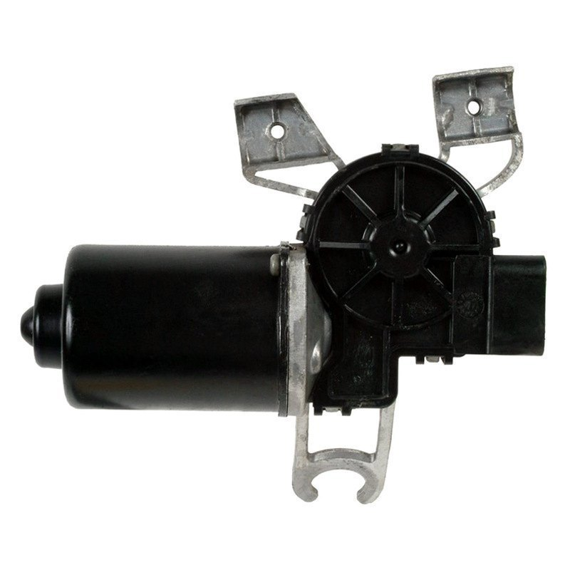 A1 cardone jeep liberty 2008 2012 remanufactured for Windshield wiper motor parts