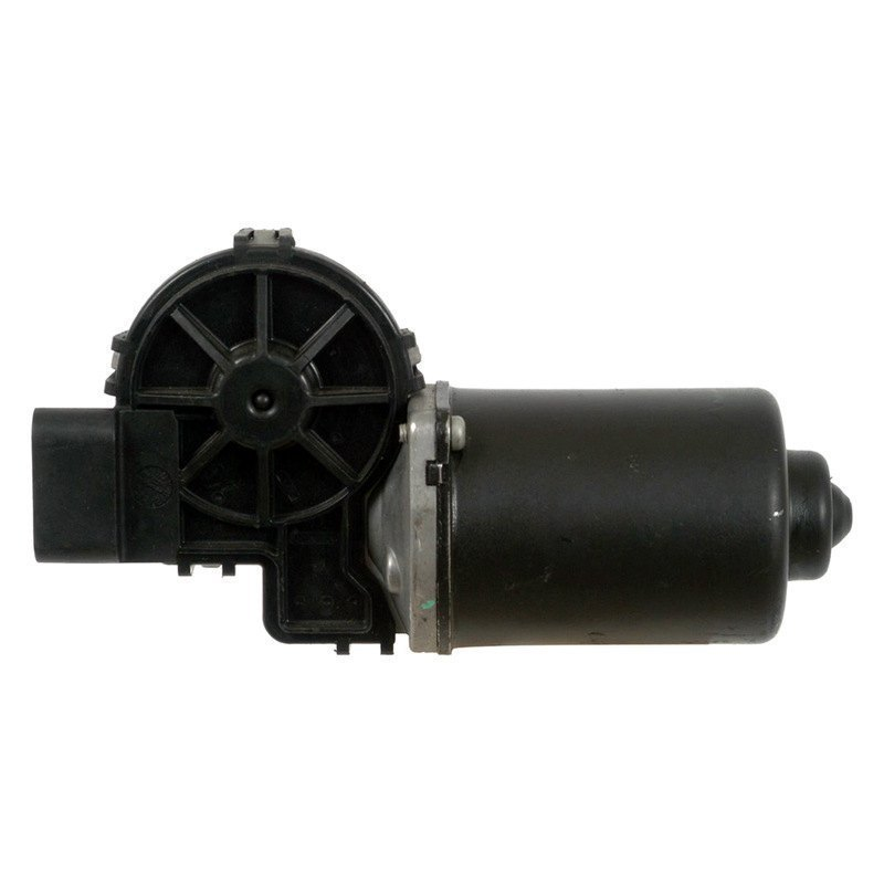 Cardone 40 3050 remanufactured front windshield wiper motor for Windshield wiper motor price