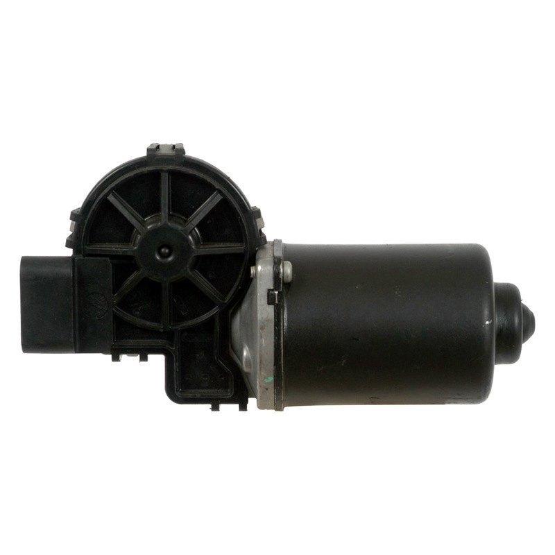 A1 cardone 40 3050 dodge ram 1500 2500 3500 2011 for Dodge ram 1500 wiper motor