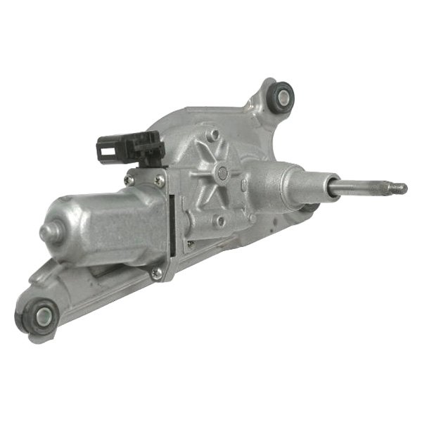 Cardone 40 3053 Remanufactured Rear Windshield Wiper Motor