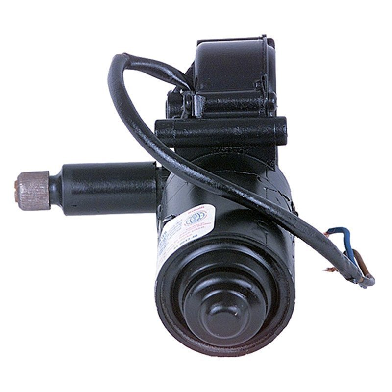 Cardone 40 397 replacement windshield wiper motor ebay for Windshield wiper motor parts