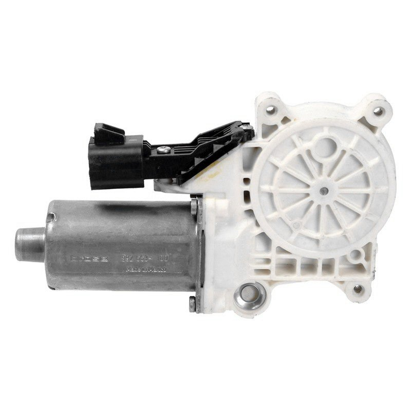A1 cardone cadillac deville 2002 2005 remanufactured for 03 cadillac deville window regulator