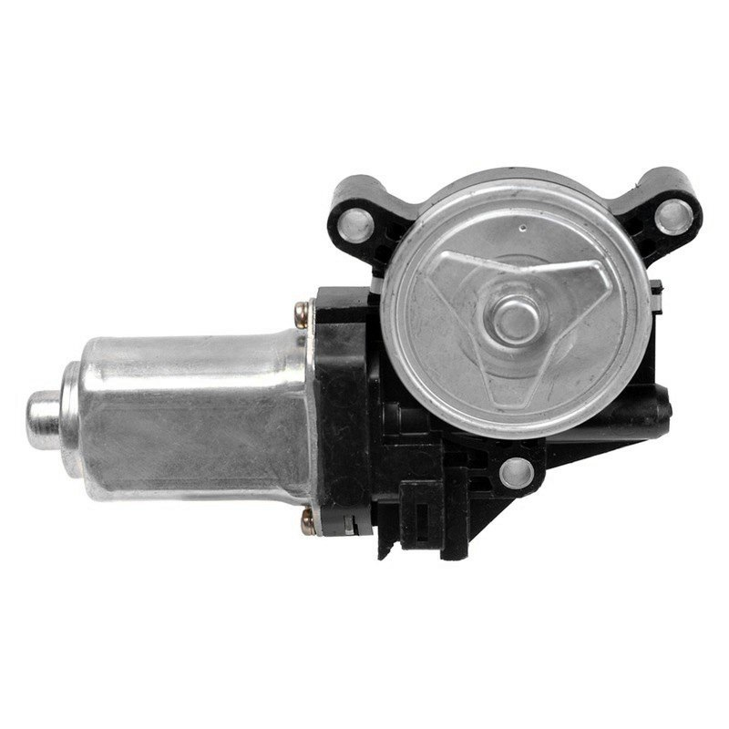 A1 cardone pontiac torrent 2006 2009 remanufactured for Electric motor for skylight