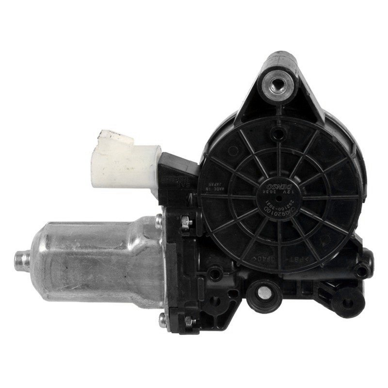 A1 cardone buick lacrosse 2008 remanufactured power for Power window motor replacement cost