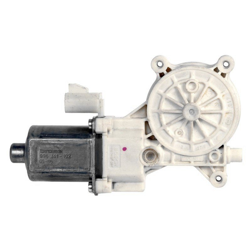 A1 cardone saturn aura 2007 2009 remanufactured power for Saturn window motor replacement