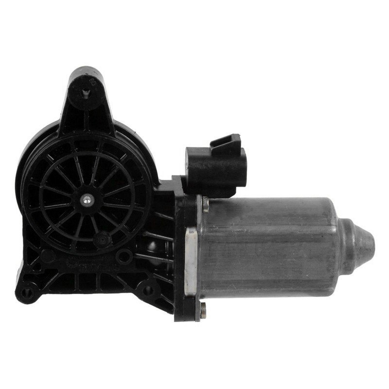 a1 cardone chevy tahoe 2005 2006 remanufactured rear power window motor. Black Bedroom Furniture Sets. Home Design Ideas