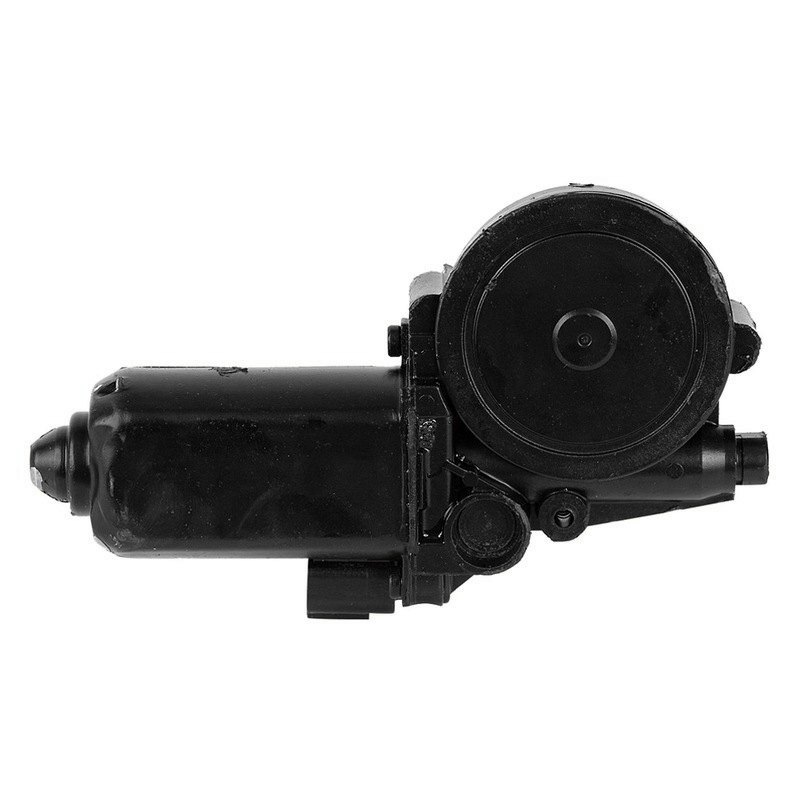 A1 cardone ford f 250 1999 remanufactured power window for 2001 ford focus window motor