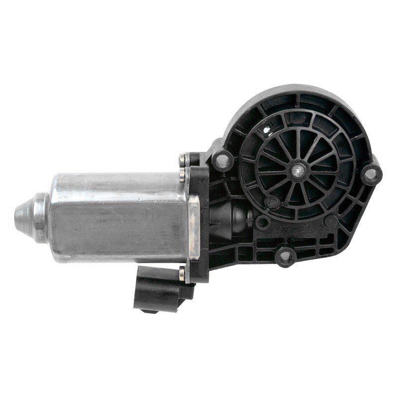 a1 cardone ford explorer 2002 remanufactured power