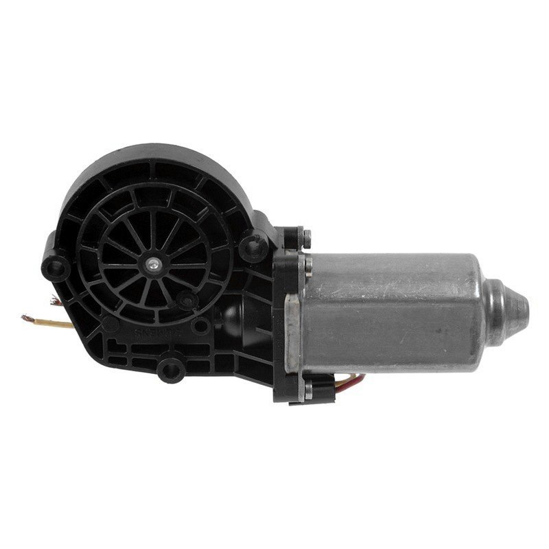 a1 cardone lincoln town car 2005 remanufactured power window motor. Black Bedroom Furniture Sets. Home Design Ideas