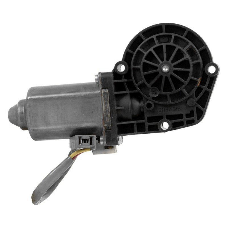 1999 Ford Windstar Power Window Motor also 2002 Ford Windstar Passenger Window Motor also Ford Explorer Window Motor Replacement additionally 2003 Ford Windstar Window Motor Replacement further 2003 Ford Windstar Power Window Motor. on windstar window motor replacement