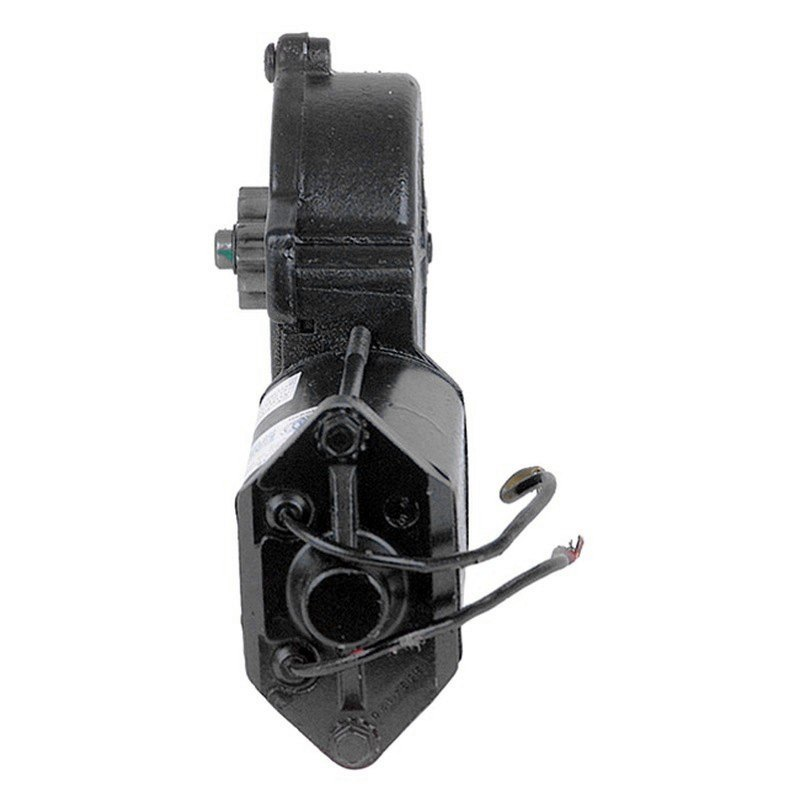 A1 cardone ford mustang 1996 2000 remanufactured power for 2000 ford mustang window regulator
