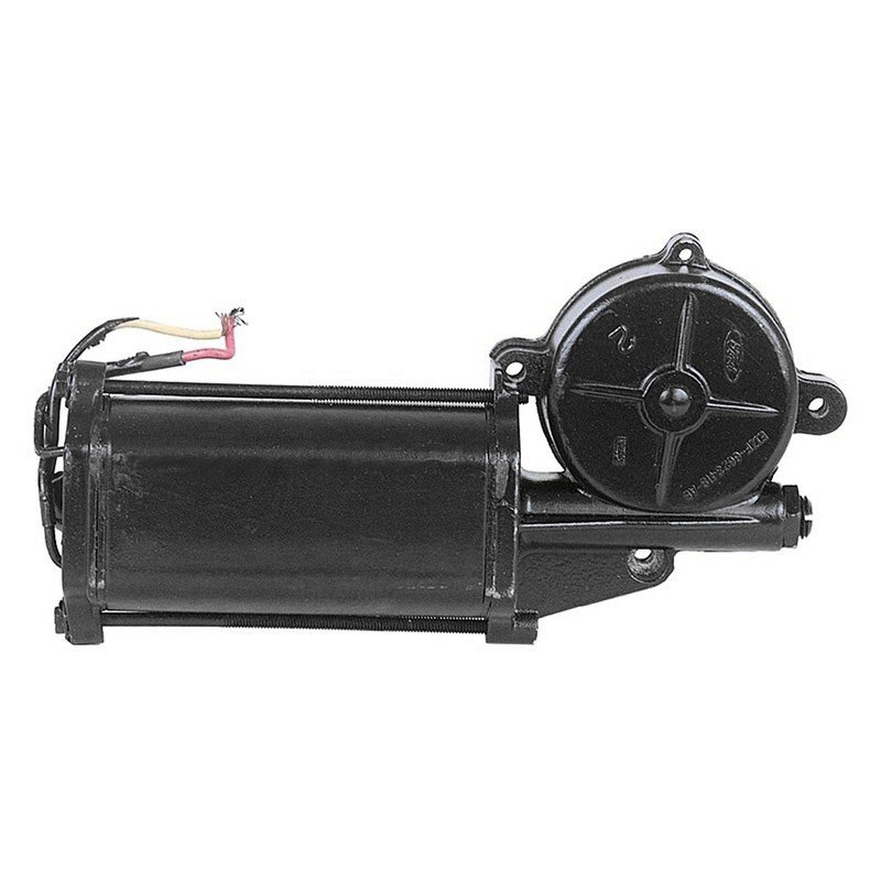 Cardone 42 34 power window motor for 1991 mercury capri window motor