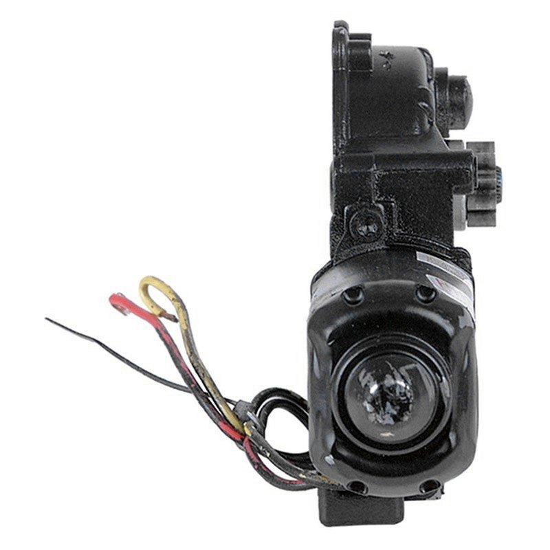A1 cardone ford f 150 1997 1998 remanufactured front for 1997 f150 window motor