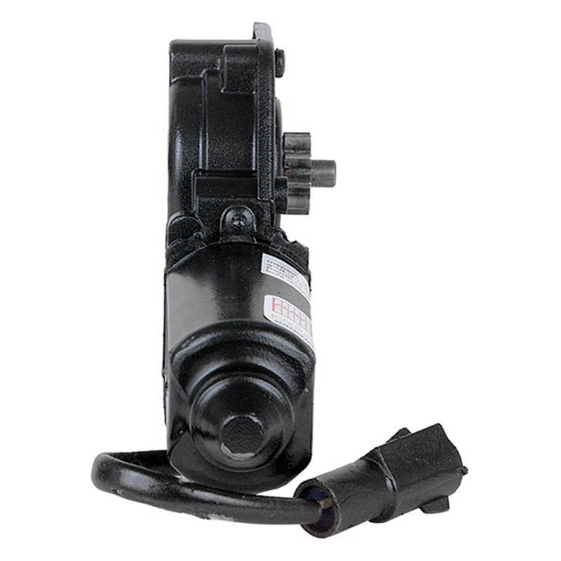A1 cardone ford explorer 1995 1999 remanufactured power for 2000 ford explorer window regulator