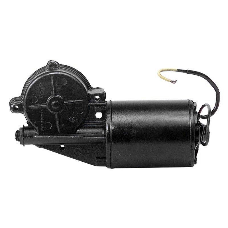 Cardone 42 81 power window motor ebay for 1965 thunderbird power window motor
