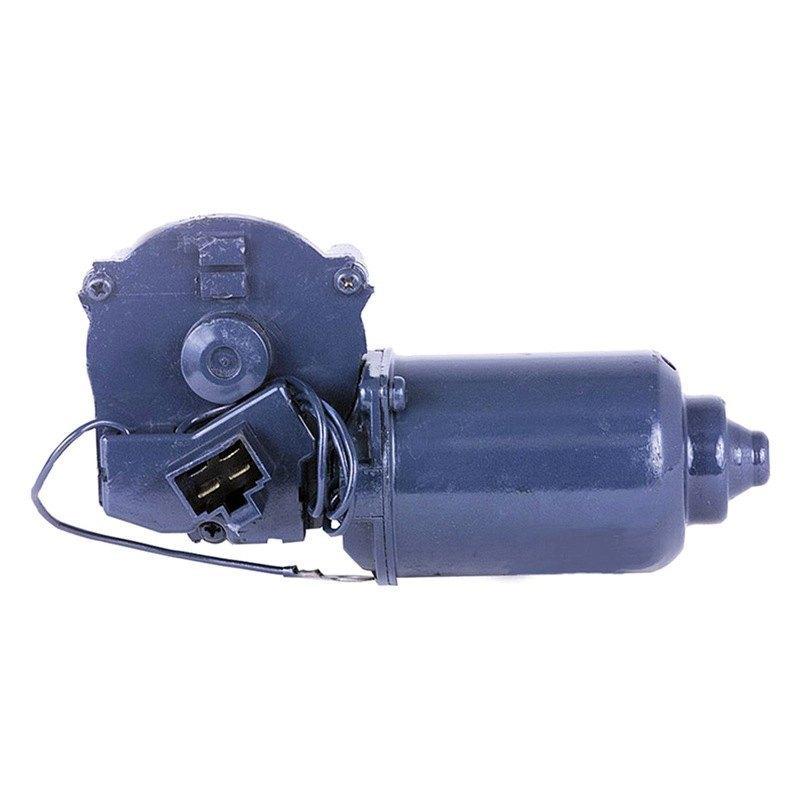 Cardone 43 1171 Replacement Windshield Wiper Motor Ebay