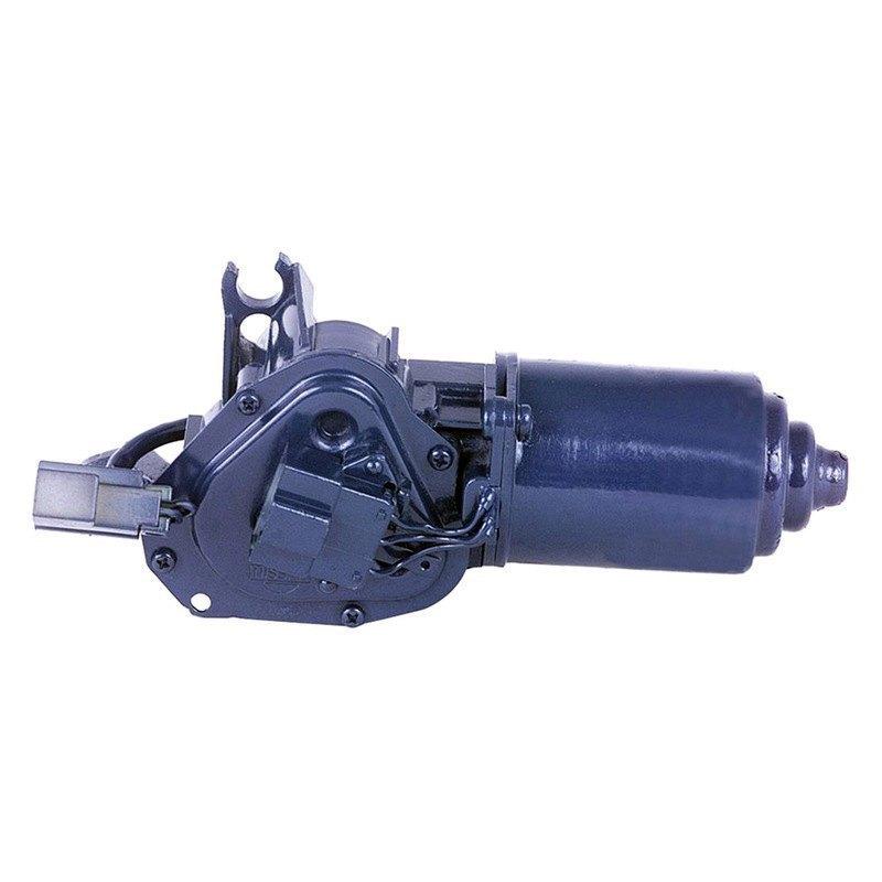ac delco wiper motor wiring diagram ac delco alternator wiring wiring diagram   elsalvadorla ACDelco Wiring-Diagram 4 36 Volt Ezgo Wiring Diagram