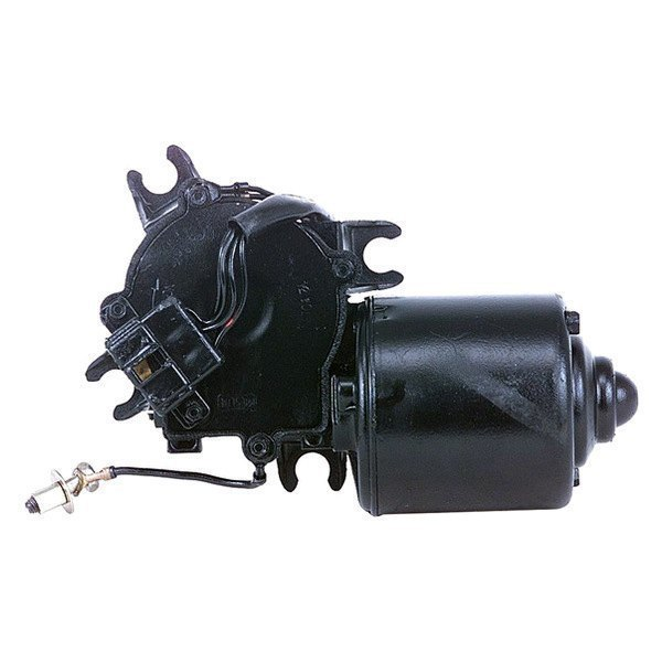 a1 cardone 43 1307 mercury capri 1991 remanufactured