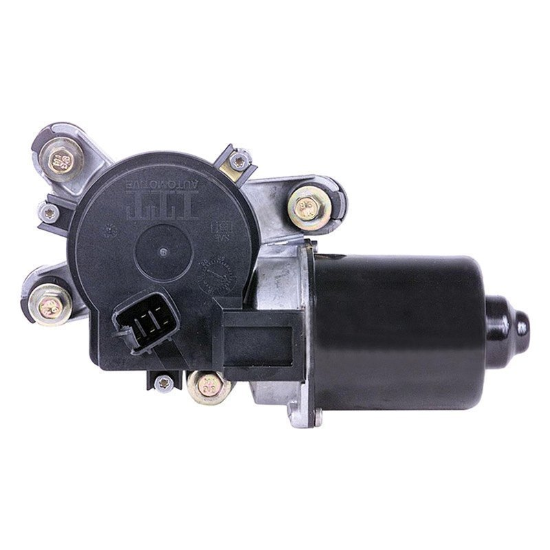 A1 cardone toyota corolla 1993 1996 remanufactured for Windshield wiper motor price