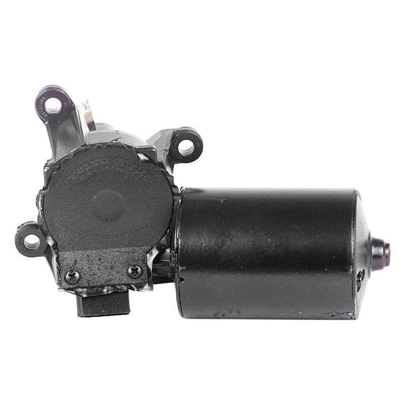 a1 cardone volvo 240 1990 remanufactured windshield On volvo 240 wiper motor