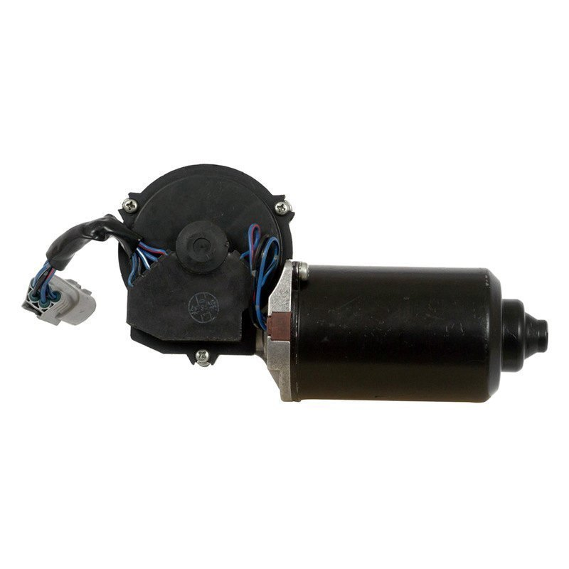 A1 cardone toyota highlander 2008 remanufactured for Windshield motor replacement cost