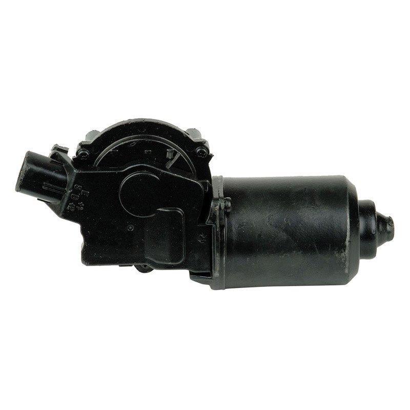 Cardone toyota camry 1999 windshield wiper motor for Windshield wiper motor replacement cost