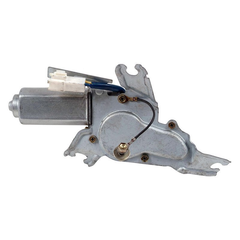 Replacement Windshield Wiper Motor Diagram Motor Repalcement Parts