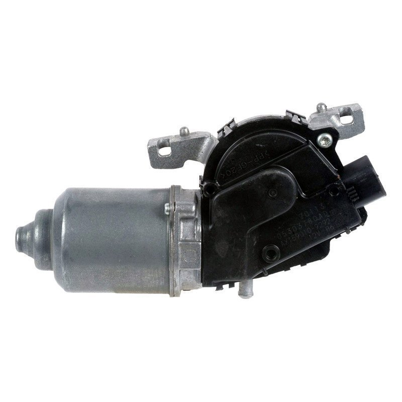 Cardone 43 2054 Replacement Windshield Wiper Motor