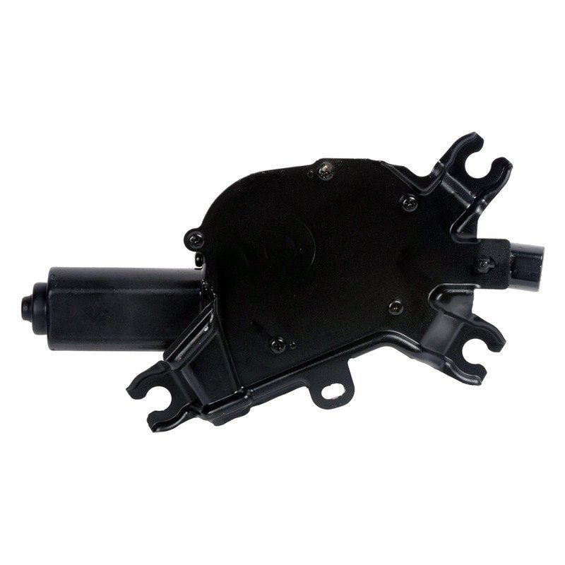 Toyota Sequoia Windshield Replacement Cost: Toyota Sequoia 2004 Windshield Wiper Motor