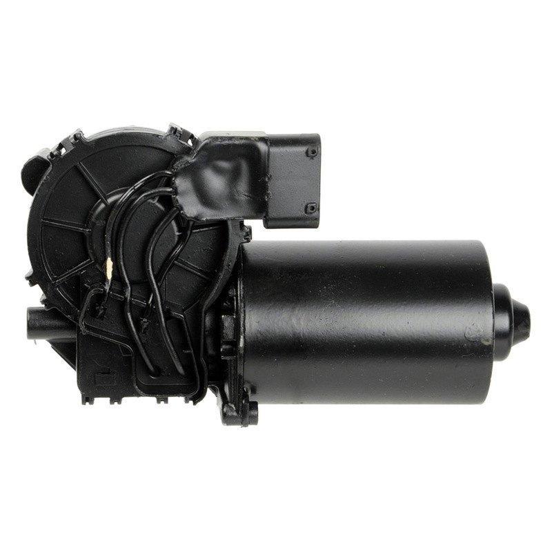 Cardone 43 2102 Replacement Windshield Wiper Motor Ebay