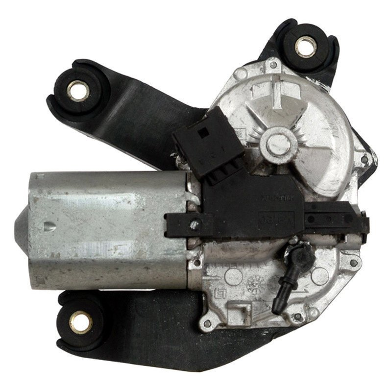Cardone 43 2111 Remanufactured Rear Windshield Wiper Motor