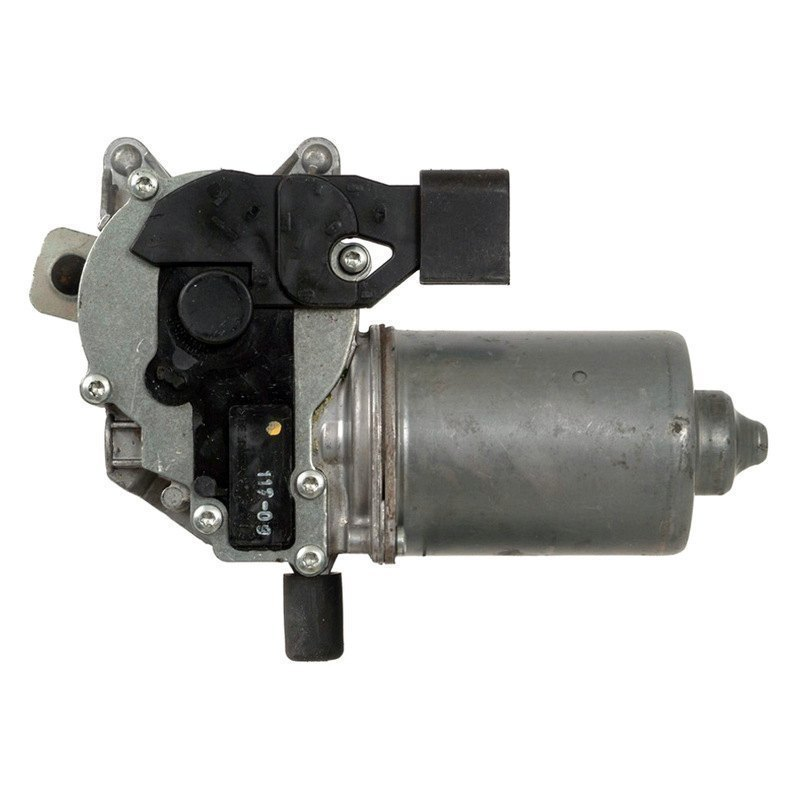Cardone Bmw X5 2007 2013 Windshield Wiper Motor