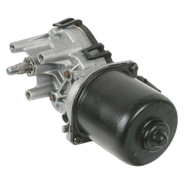 Cardone mini cooper 2013 windshield wiper motor for Small electric motor parts