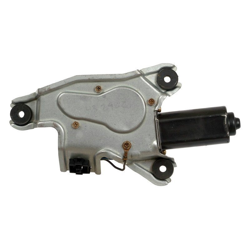 Cardone 43 2902 Remanufactured Rear Windshield Wiper Motor