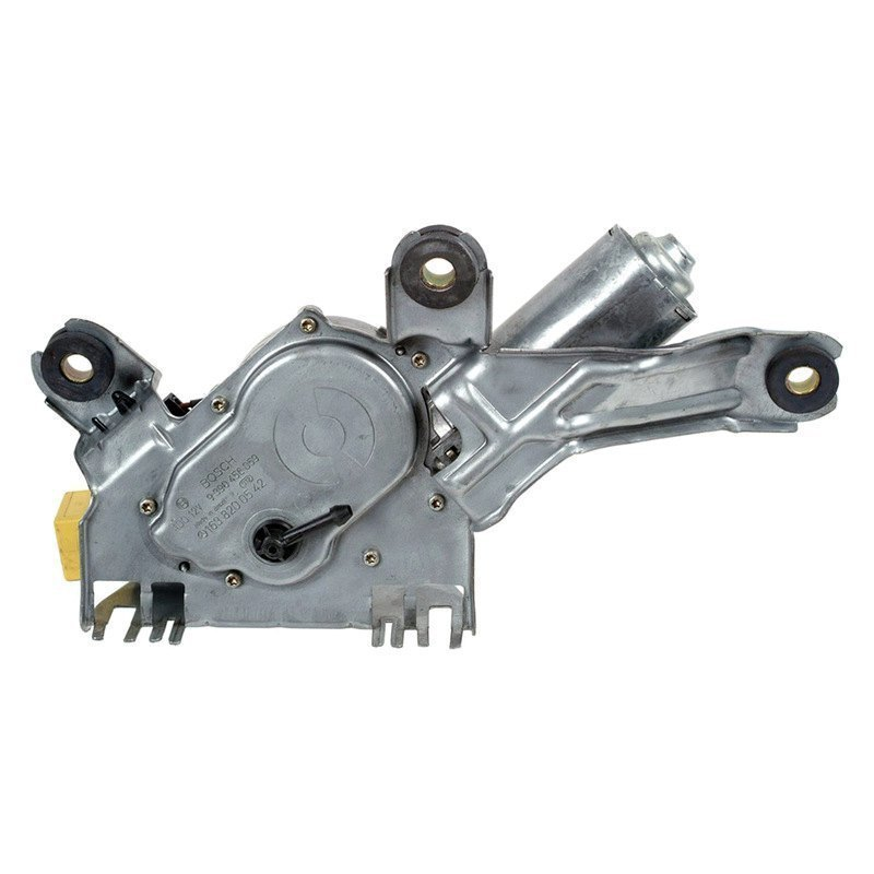 Cardone mercedes ml320 ml430 1999 windshield wiper motor for Windshield wiper motor price