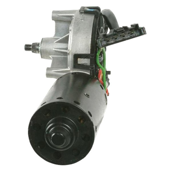 Cardone mercedes s430 s500 2000 windshield wiper motor for 2000 mercedes benz s500 parts