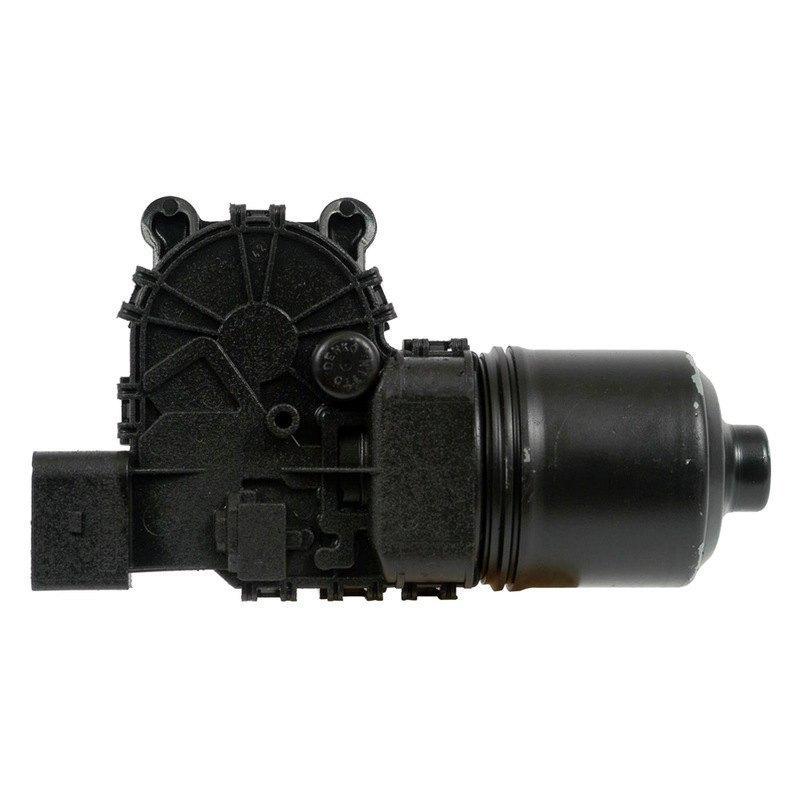 Cardone 43 35002 Replacement Windshield Wiper Motor Ebay