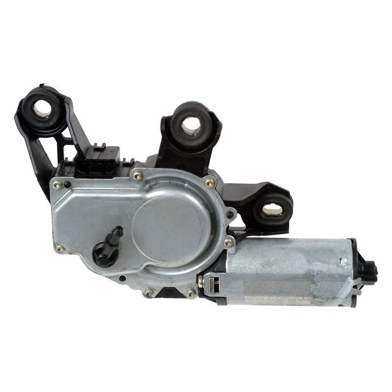 Cardone 43 3506 Remanufactured Rear Windshield Wiper Motor