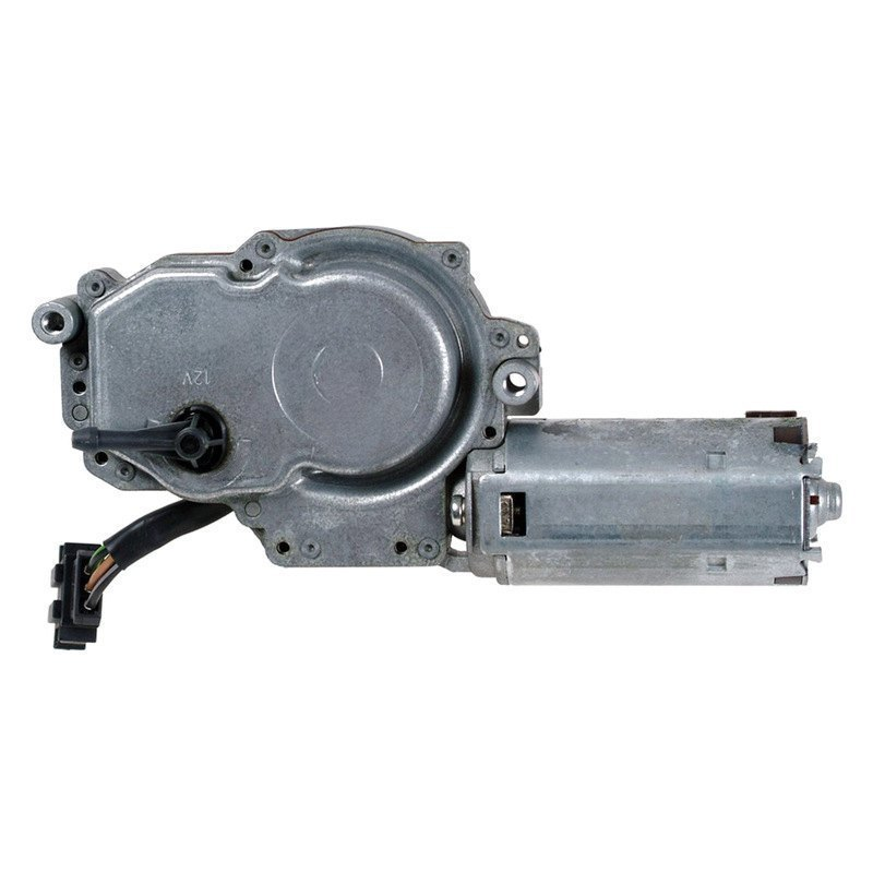 Cardone 43 3507 Remanufactured Rear Windshield Wiper Motor