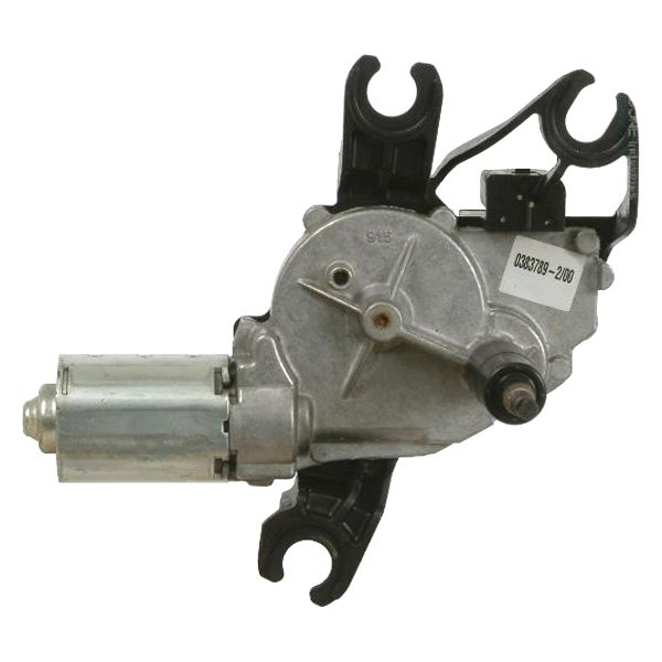 Cardone 43 3530 Replacement Windshield Wiper Motor Ebay