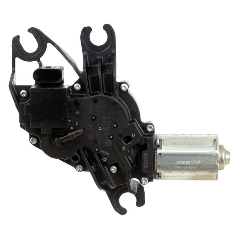 Cardone 43 3530 Remanufactured Rear Windshield Wiper Motor
