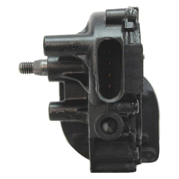 Audi A6 2004 Windshield Wiper Motor