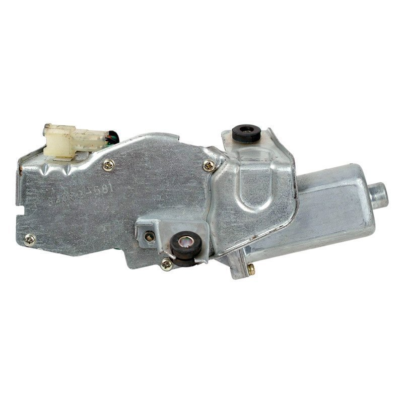 Cardone 43 4022 Remanufactured Rear Windshield Wiper Motor