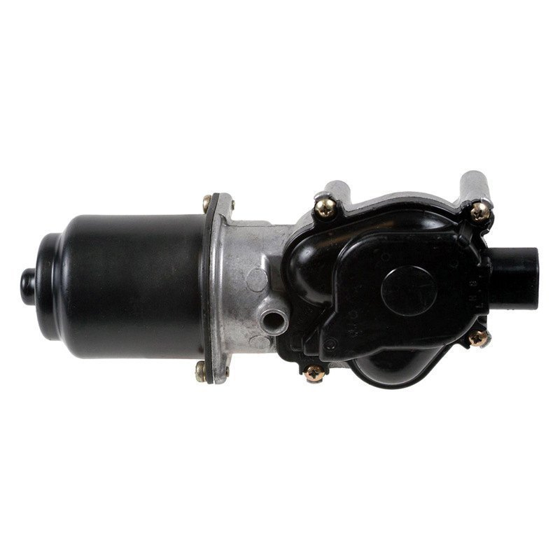 cardone   replacement windshield wiper motor