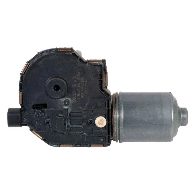 Cardone honda civic 2008 windshield wiper motor for Honda civic windshield replacement cost