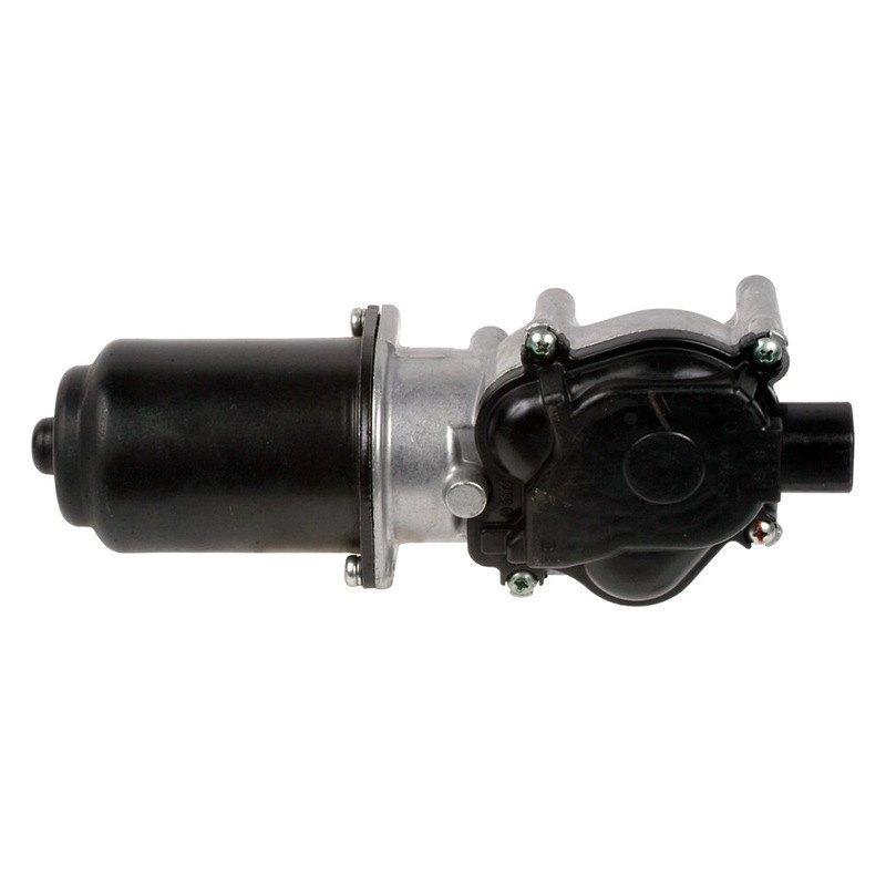 Cardone 43 4042 replacement windshield wiper motor ebay for 2007 honda civic wiper motor