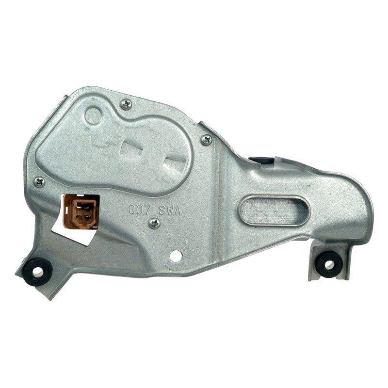 Cardone 43 4045 Replacement Windshield Wiper Motor Ebay