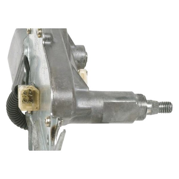 Cardone 43 4049 Remanufactured Rear Windshield Wiper Motor