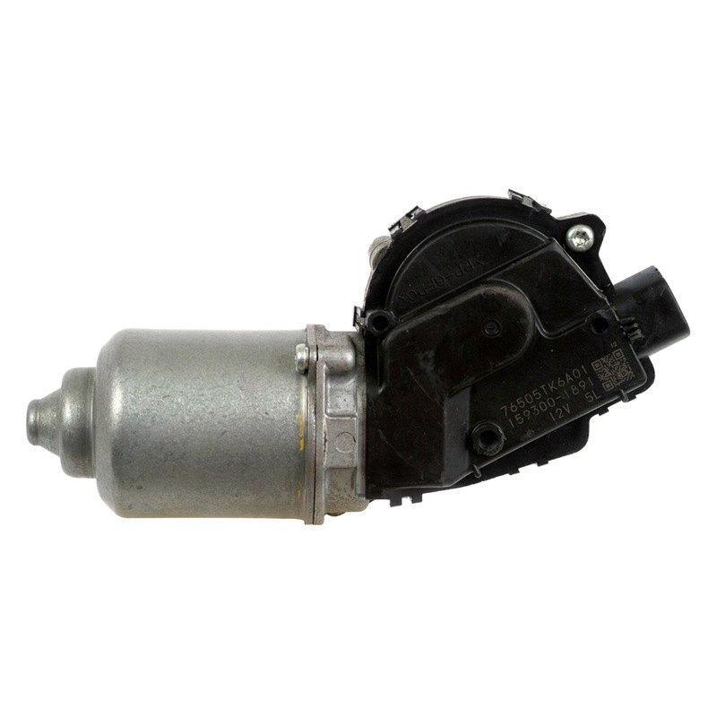 Cardone Mazda Cx 9 2007 2015 Windshield Wiper Motor