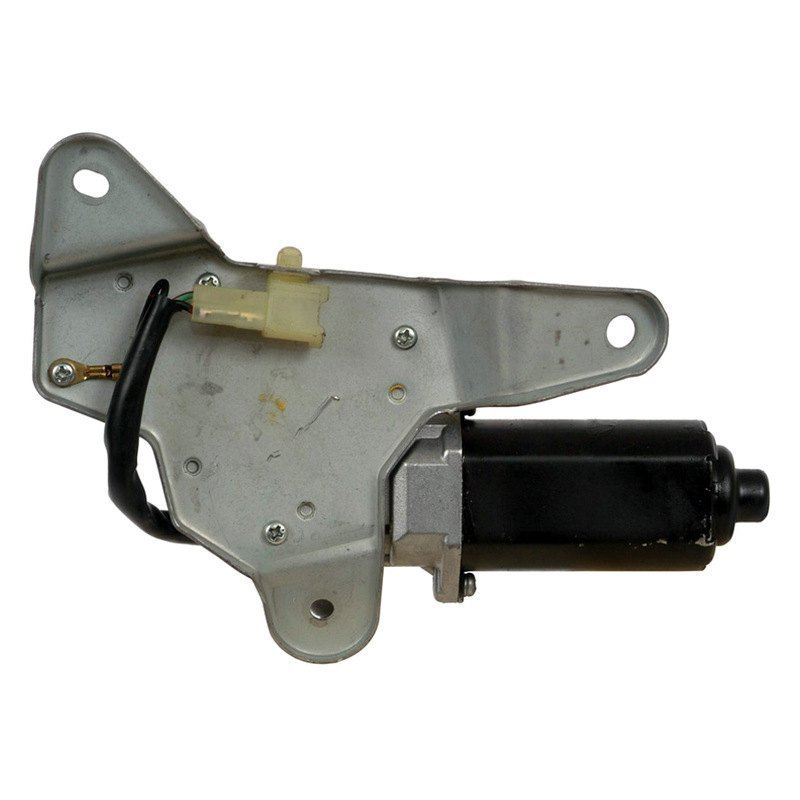 Cardone 43 4060 Remanufactured Rear Windshield Wiper Motor